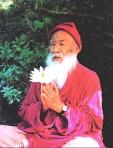 ChatralRinpoche