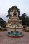 Stupa_Kopan