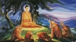 Buddha_DharmaChakra1