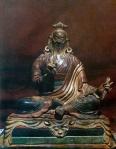 Dudjom Lingpa