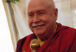 TsaUghRinpoche
