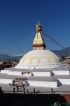 boudha_Stupa