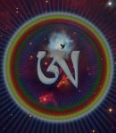 AH_space
