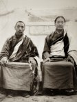 DudjomRinpoche_ChatralRinpoche