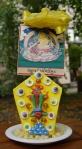 Dzambhala