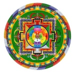 ChimeSogthig_Mandala