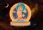 Jampal_Univers_v1
