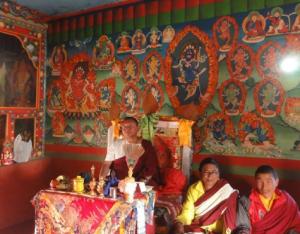 ShivaRinpoche_TempelThroma