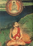 Yogi_Meditation