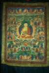101 tgk Sakyamuni MF96 Kopie