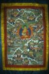 106 tgk Sakyamuni MF96 Kopie