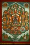 141 tgk Vajradhara MF96 Kopie