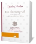 Cover_3D_-_ThinleyNorbu_Blumengruss