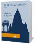 Cover_3D_-_Tor_zum_Wissen