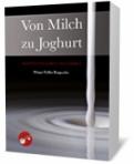 Cover_3D_-_Von_Milch_zu_Honig
