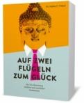 Cover_3D_-_Zwei_Fluegel_zum_Glueck