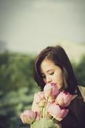 flower-bouquet-422709_1280