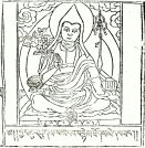TogmeZangpo