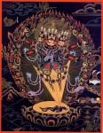 Guru Dragpo-Namchö