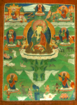 Padmasambhava_8