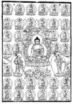 Bekenntnisbuddhas