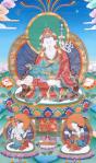 GuruRinpoche_YT_M
