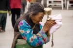 IMG_0996_Lhasa_Barkhor