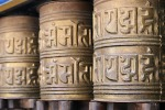 prayer-wheel-484512_1920