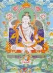 Sri Simha