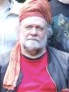 VajranathaLama