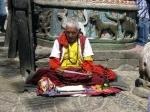 nepal-292172_1920