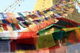prayer-flags-484513_1920