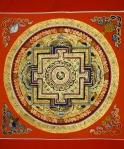 tibet-625177_1920