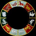 Tierkreis_TTA