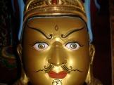 buddha-439344_1280