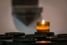 candle-1016442_1920