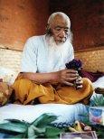 Chatral_Rinpoche