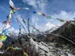 tibet-623784_1920