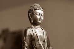 buddha-199462_1920.jpg