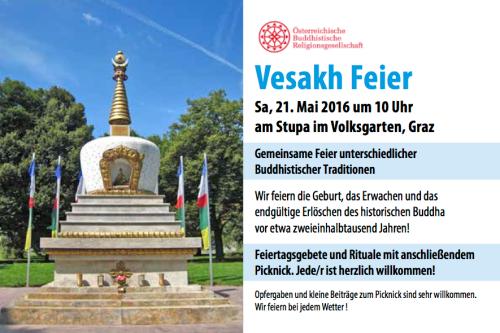 Vesakhfeier20160521.png