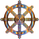ornate-1289339_1280