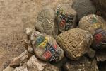 stones-942207_1920