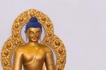 buddha-1431479_1920