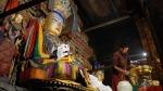 tibet-694633_1280