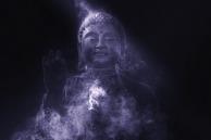buddha-1612745_1920.jpg