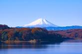 japan-1706942_1920