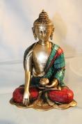 buddha-989762_1920