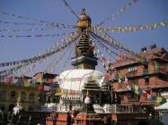 nepal-394_1280