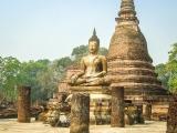 thailand-315034_1280