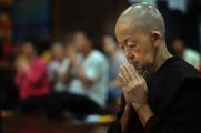 theravada-buddhism-1769528_1920